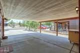 309 Ash Creek Court - Photo 24