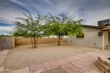 2104 El Parque Drive - Photo 32