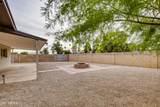2104 El Parque Drive - Photo 33