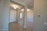 10569 131ST Street - Photo 6