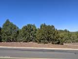 lot 58 Stanford Drive - Photo 9