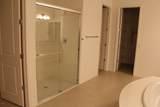 22572 Pecan Court - Photo 20