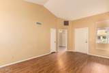 5136 Evergreen Street - Photo 11