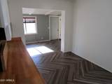 3036 Aster Drive - Photo 8