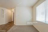 3545 Constitution Drive - Photo 10