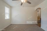 3545 Constitution Drive - Photo 15