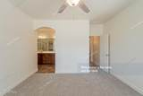 3545 Constitution Drive - Photo 16