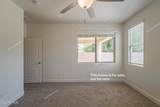 3545 Constitution Drive - Photo 17