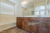 3545 Constitution Drive - Photo 19
