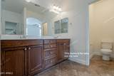 3545 Constitution Drive - Photo 20