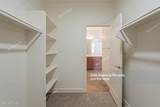 3545 Constitution Drive - Photo 22