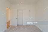 3545 Constitution Drive - Photo 23
