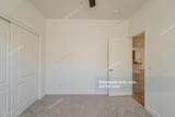 3545 Constitution Drive - Photo 26