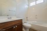3545 Constitution Drive - Photo 27