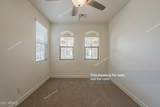 3545 Constitution Drive - Photo 28