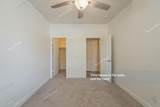 3545 Constitution Drive - Photo 29