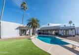 1350 Villa Nueva Drive - Photo 1