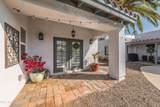 1350 Villa Nueva Drive - Photo 15