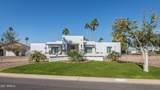 1350 Villa Nueva Drive - Photo 19