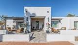 1350 Villa Nueva Drive - Photo 2