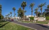 1350 Villa Nueva Drive - Photo 20