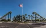 1350 Villa Nueva Drive - Photo 21