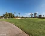 1350 Villa Nueva Drive - Photo 23