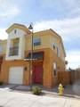 1107 Cedar Street - Photo 47