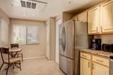 9455 Raintree Drive - Photo 11