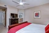 9455 Raintree Drive - Photo 15