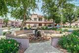 9455 Raintree Drive - Photo 32