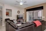 9455 Raintree Drive - Photo 5