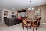 9455 Raintree Drive - Photo 6