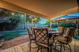 7263 Los Gatos Drive - Photo 15