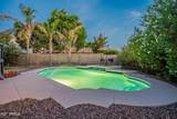 7263 Los Gatos Drive - Photo 24