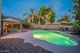 7263 Los Gatos Drive - Photo 25