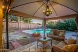 7263 Los Gatos Drive - Photo 7