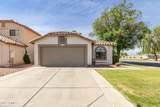 11645 Olive Drive - Photo 1