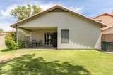 11645 Olive Drive - Photo 23