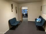 3845 Dunlap Avenue - Photo 15