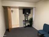 3845 Dunlap Avenue - Photo 17