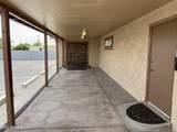 3845 Dunlap Avenue - Photo 2