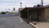 3845 Dunlap Avenue - Photo 21