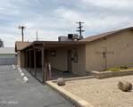 3845 Dunlap Avenue - Photo 28