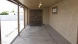 3845 Dunlap Avenue - Photo 3