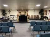 3845 Dunlap Avenue - Photo 9