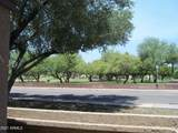 609 Mesquite Circle - Photo 5