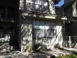 20 Buena Vista Avenue - Photo 2
