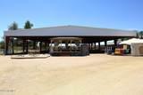 6525 Dixileta Drive - Photo 18