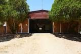 6525 Dixileta Drive - Photo 33